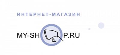 funday официальный сайт интернет магазин спб банк москвы кредит онлайн заявка на кредит наличными